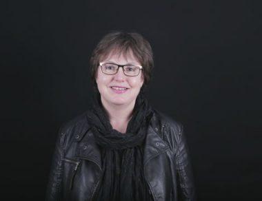 Reflexzone-therapeute en pedicure Henriette Dekkers